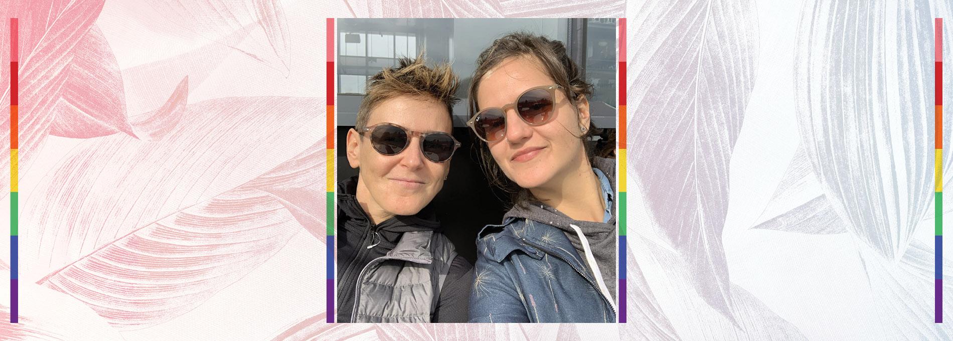 Você já pensou sobre a bissexualidade e a bifobia?