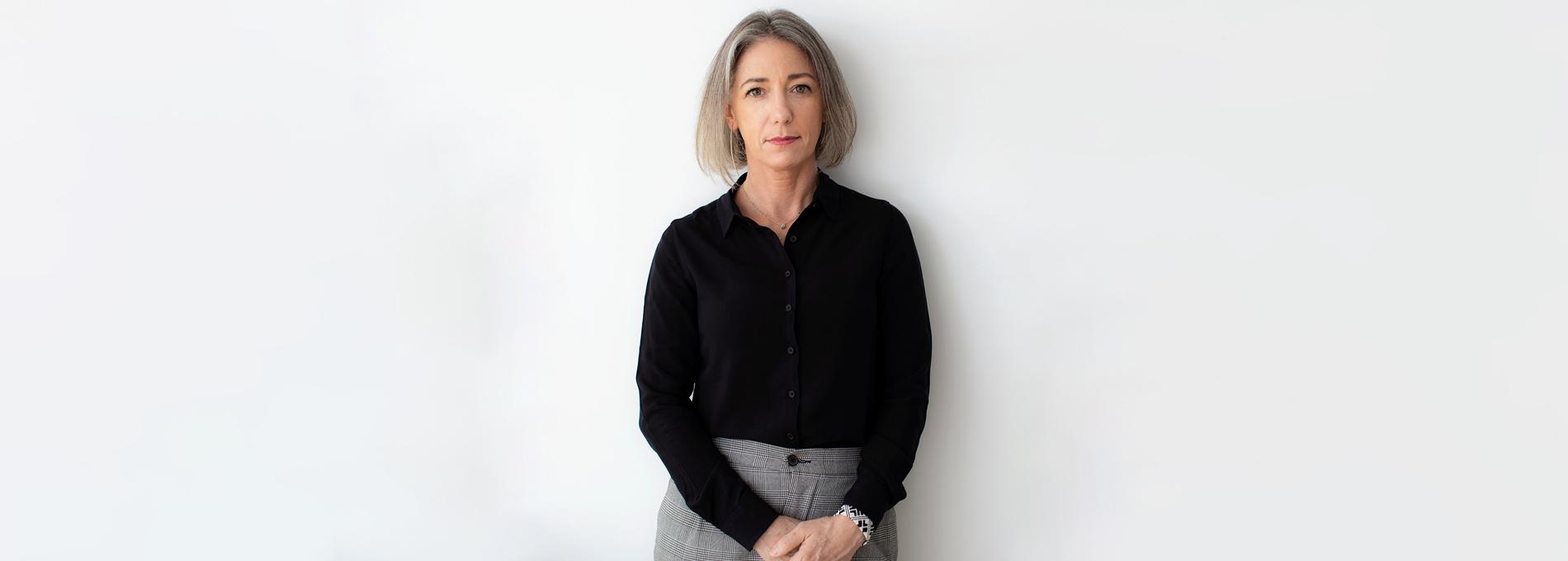 Vera Iaconelli: Somos egoístas, isso não se erradica